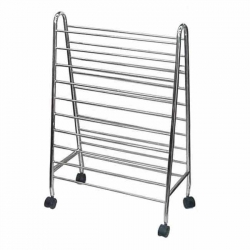 Display Shelving-3572