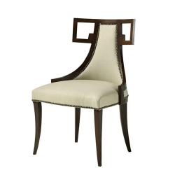 Dining Chairs-3574