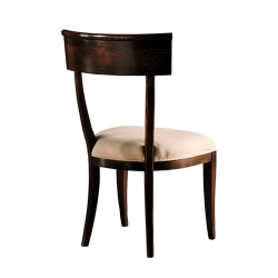 Dining Chairs-3577