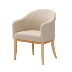 Dining Chairs-3578