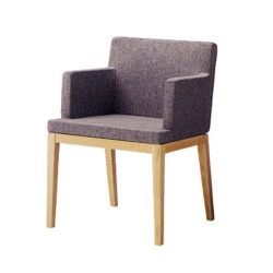 Dining Chairs-3580