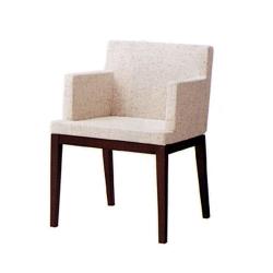 **餐椅-3580-3580a.jpg