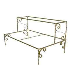 Clothing Racks-Accessories-Hat Coat Stands-3582