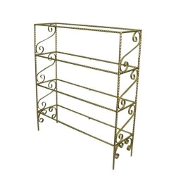 Display Shelving-3583