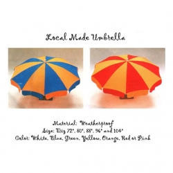 Shade-Umbrella-3595
