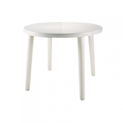 Table -3606