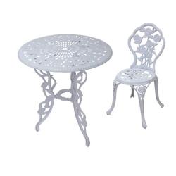 Chair-3609