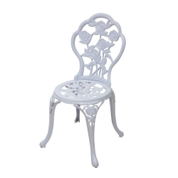 Dining Chairs-3609
