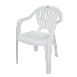 Chair-3610