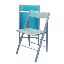 Office Chair-Classroom Chair-3627