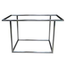 Table Base-3630
