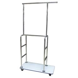 Cart-Trolley-3631