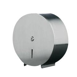 環境衛生用品-3632-3632a.jpg