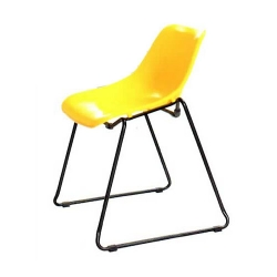 Office Chair-Classroom Chair-3656