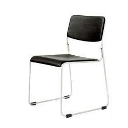 Office Chair-Classroom Chair-3657