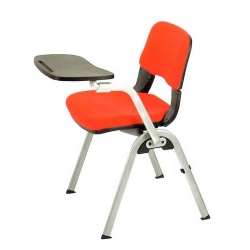 Office Chair-Classroom Chair-3659