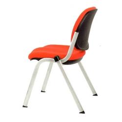 Office Chair-Classroom Chair-3660
