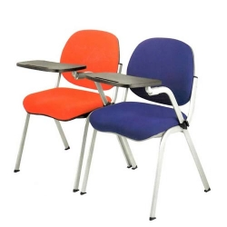 Office Chair-Classroom Chair-3661