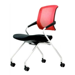 Office Chair-Classroom Chair-3662