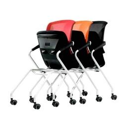 Office Chair-Classroom Chair-3662