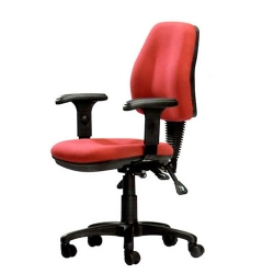 Office Chair-Classroom Chair-3664