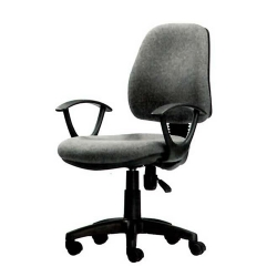 Office Chair-Classroom Chair-3665