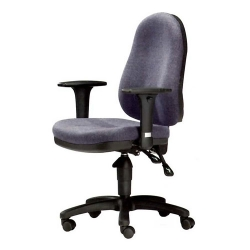 Office Chair-Classroom Chair-3666