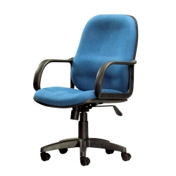 Office Chair-Classroom Chair-3667