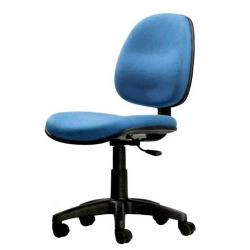 Office Chair-Classroom Chair-3668