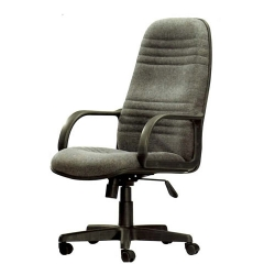Office Chair-Classroom Chair-3669