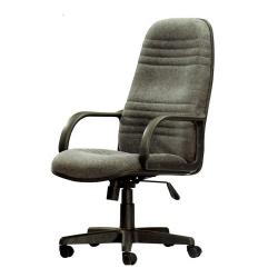 Office Chair-Classroom Chair-3669
