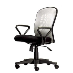 Office Chair-Classroom Chair-3670