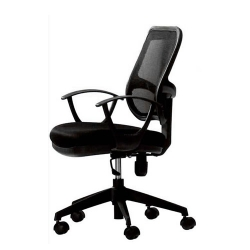 Office Chair-Classroom Chair-3671
