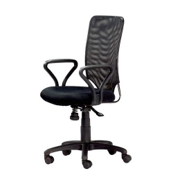 Office Chair-Classroom Chair-3672