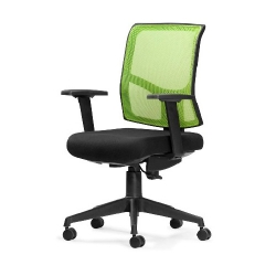 Office Chair-Classroom Chair-3673