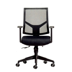 Office Chair-Classroom Chair-3673