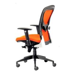Office Chair-Classroom Chair-3675