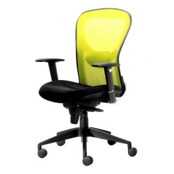 Office Chair-Classroom Chair-3676