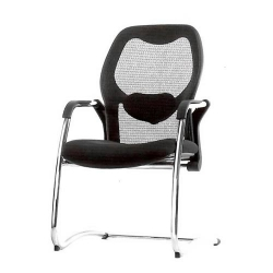 Office Chair-Classroom Chair-3677