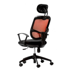 Office Chair-Classroom Chair-3678