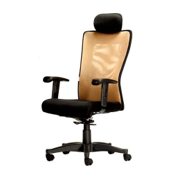 Office Chair-Classroom Chair-3680