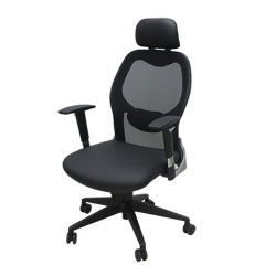 Office Chair-Classroom Chair-3682