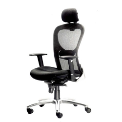 Office Chair-Classroom Chair-3683