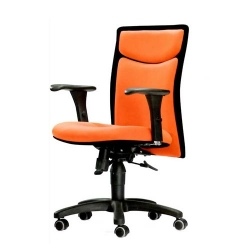Office Chair-Classroom Chair-3684