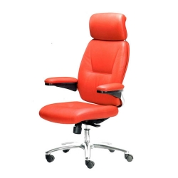 Office Chair-Classroom Chair-3685