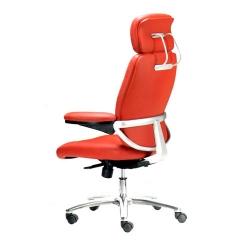 辦公室椅-課室椅-3685