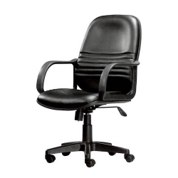 Office Chair-Classroom Chair-3686