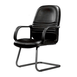 Office Chair-Classroom Chair-3687