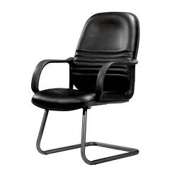 Office Chair-Classroom Chair-3687