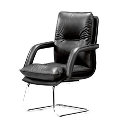 Office Chair-Classroom Chair-3688